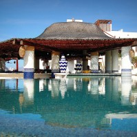 Las Ventanas al Paraiso, Cabo San Lucas