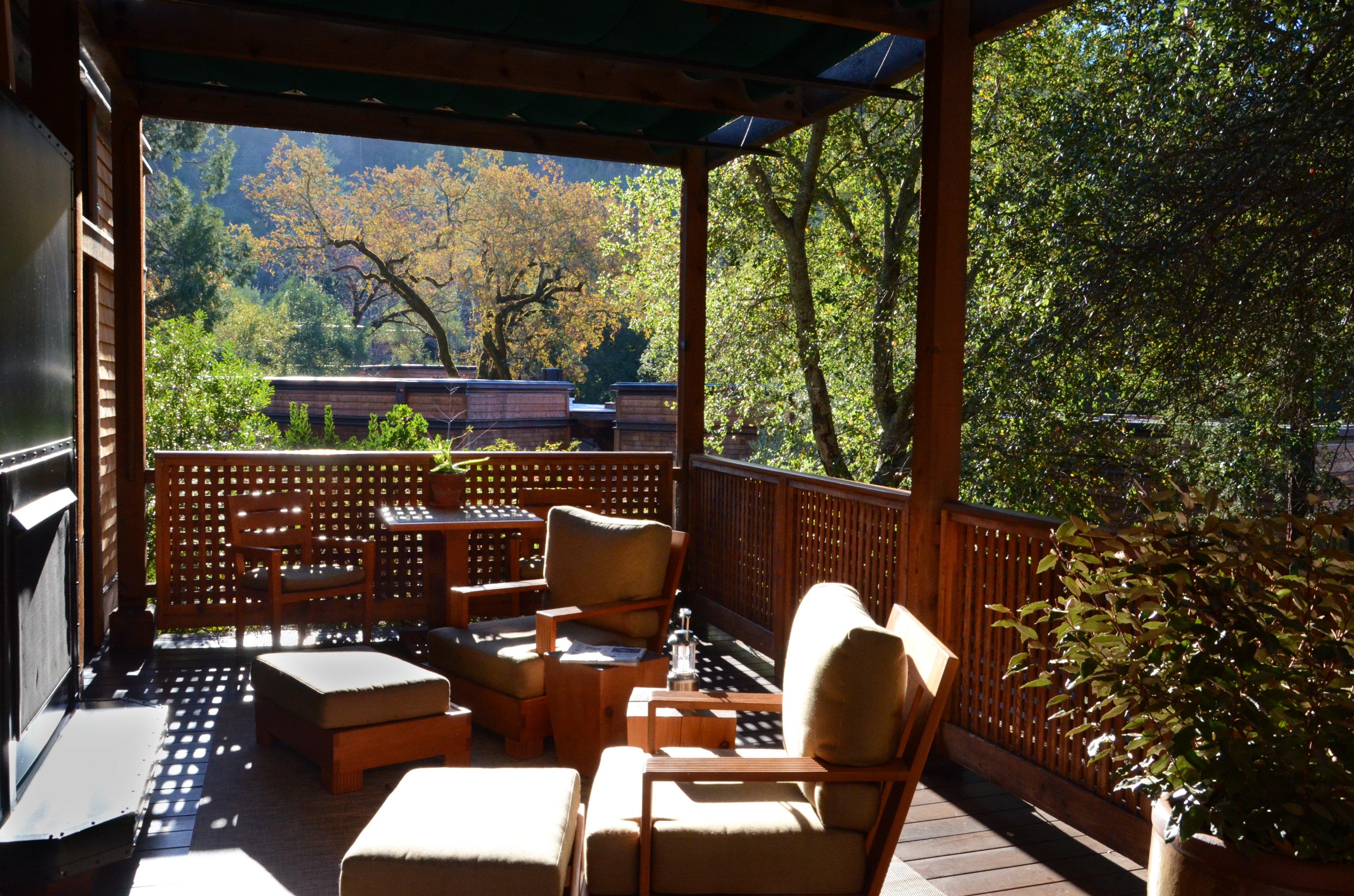 Calistoga Ranch Calistoga No Ordinary Resort : calistoga ranch 11 13 055 from noordinaryresort.com size 3696 x 2448 jpeg 1711kB