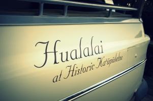 Hualalai at Historic Ka'upulehu, Big Island, HI