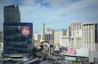 Las Vegas 012