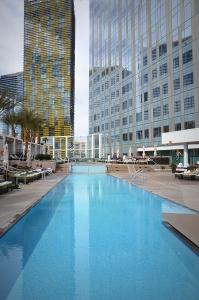 Las Vegas 030