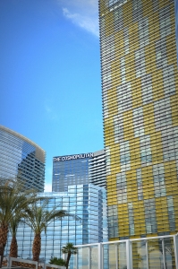 Las Vegas 044