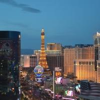 Las Vegas 068