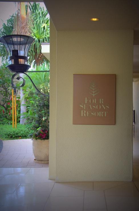 Maui 7-2013 245.NEF