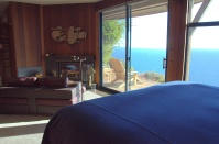 Coast House View