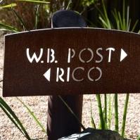 Rico Coast House