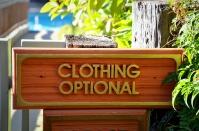 Lower Clothing Optional Pool