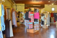 Adventure Center Boutique