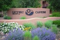 Gateway Canyons, Gateway, CO