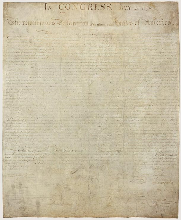 declaration_of_independence_630