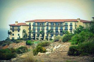 Terranea Resort, Rancho Palos Verdes – No Ordinary Resort