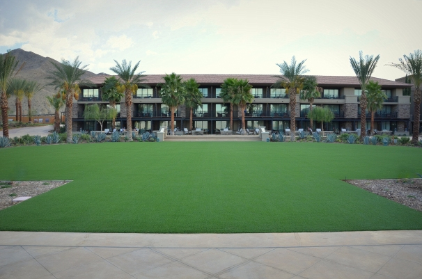rancho mirage chat rooms 71-700 highway 111, rancho mirage, california, 92270, usa tel: +1-760-776-9700 fax:  all guest rooms and suites include modern day amenities plus a 37-inch flat .