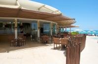 Punta Bonita Restaurant
