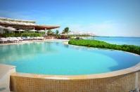 Punta Bonita Pool