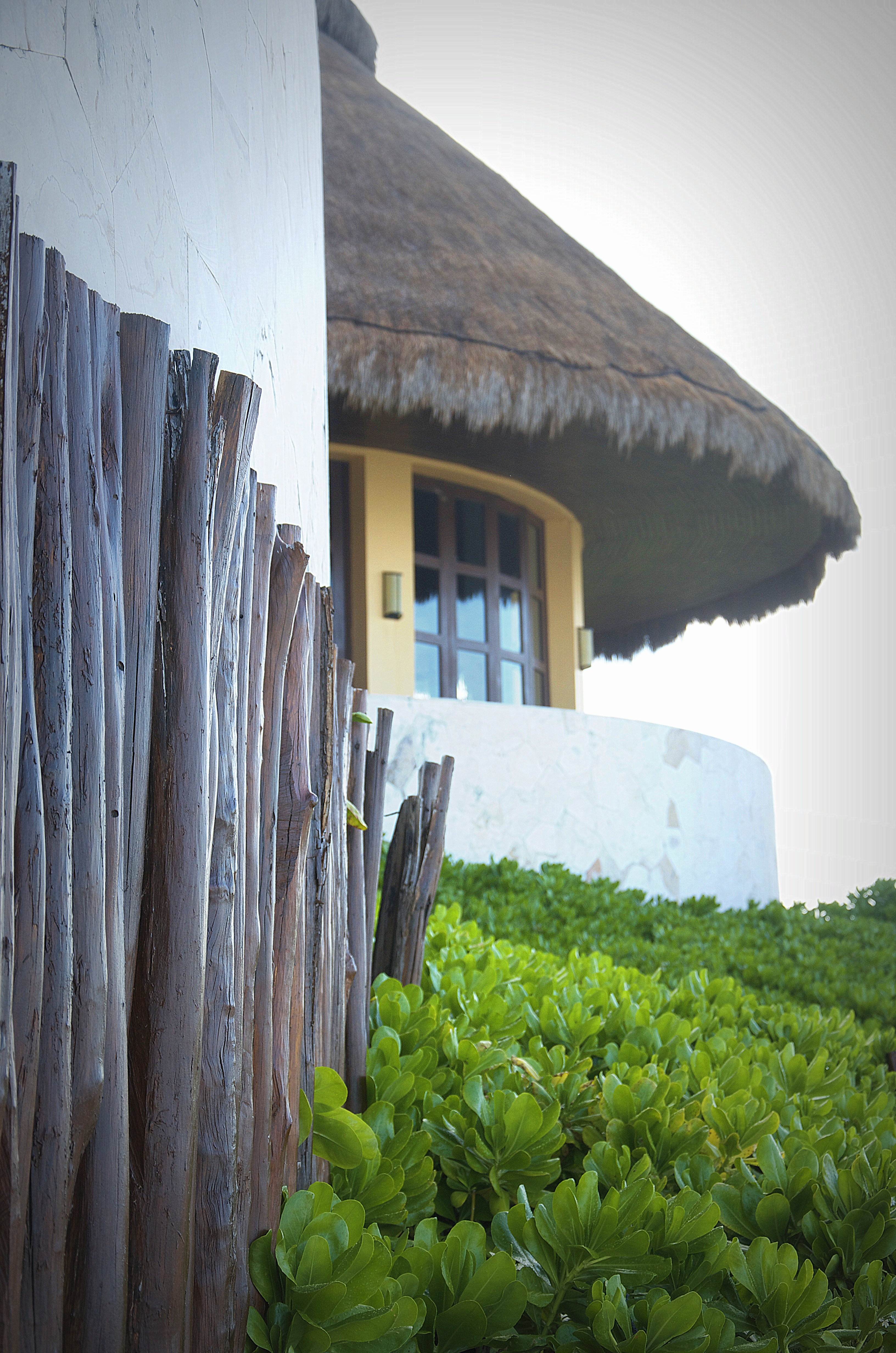 Fairmont Mayakoba Riviera Maya No Ordinary Resort