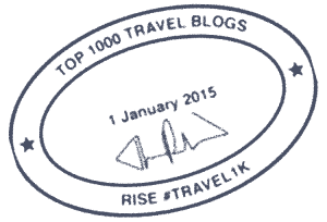 Travel1K-badge-2015