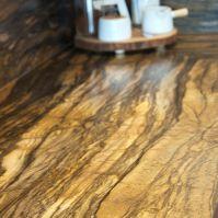 Gorgeous Leathered Granite